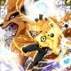 ファンプレックス、『NARUTO -ナルト- 忍コレクション 疾風乱舞』でiOS版の2周年突破を記念したキャンペーンを実施