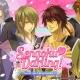 NTTソルマーレ、女性向け恋愛ゲーム『いざ、出陣!恋戦第二幕』英語版をリリース