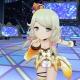 【PSVR】『デレVR』の無料DLC「第8回アイドル追加」が公開 遊佐こずえらが登場