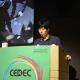 "【CEDEC2017】""最高のコンテンツ作り""のための開発運用を支えるCygames独自のDSL その仕組みとノウハウが明かされる"