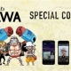 AWA、定額制音楽配信サービス「AWA」で人気漫画「ONE PIECE」とのコラボを実施