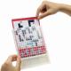 マテル・インターナショナル、ボードゲーム「ブロックス」の世界を1人で楽しめる「ブロックス パズル」を発売