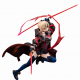 青島文化教材社、『Fate/Grand Order』より謎のヒロインX オルタのPVCフィギュアを2020年3月に発売!