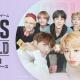 Netmarble、『BTS WORLD』にて2曲目のオリジナル・サウンドトラック<A Brand New Day>を配信!