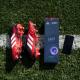 アディダス、ゲーム『FIFA Mobile』と連動するインソールを販売開始 機械学習アルゴリズムでシュートパワー、距離、スプリントの測定が可能
