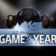 米PS BLOGの GAME OF THE YEAR2017が発表 ベストVRのプラチナは『バイオハザード7 レジデントイービル』に
