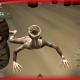 ザイザックス、『3Dホラーアドベンチャー: Panic Ship』を配信開始 船が陸に辿り着くまで怪物から逃げ延びられるか……!?