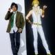 Arenaが熱狂で包まれた 『IDOLiSH7 PRISM NIGHT』がVR ZONE SHINJUKUでお披露目…白井悠介さんも登場