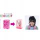 バンダイ、キュートなドールがでてくるペーパー入浴剤『シュガークローゼット』を1月20日より発売