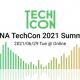 DeNA、「DeNA Techcon 2021 Summer」を29日にオンラインで開催 今回はライブストリーミング事業「Pococha」がテーマに