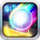 山佐、 カジュアルゲームアプリ 『ブレインパニック』を配信開始 端末を傾けて操作する直感型パズルゲーム クリア内容によって難易度の変化も