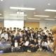学生たちがVRで新規事業を立案! コロプラインターンシップ「次世代共創プロジェクト」ハッカソン開催