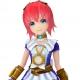 レッドクイーン、新感覚3Dランゲーム『Red Queen』のビジュアルを一新しリニューアル配信!