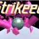 個人開発者のMachHabaneroGames、ボウリングをモチーフにしたゲームアプリ『Strikeee!』をリリース!
