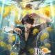 カプコン、『囚われのパルマ Refrain』5月29日より順次配信するテレフォンイベント、スペシャル面会セットなどを公開