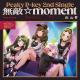 ブシロード、『D4DJ』発のDJユニット・Peaky P-keyが2ndシングル「無敵☆moment」をリリース!