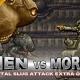 SNKプレイモア、『メタルスラッグアタック』でイベント「ALIEN VS MORDEN」を開催 原作でおなじみの巨大宇宙生物「ルーツマーズ」が遂に登場