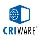 CRI・ミドルウェア、17年9月期の通期予想を下方修正…新規分野、組込み分野、ゲーム分野海外展開の未達で売上高は15億円→12.5億円に