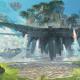 任天堂、『ファイアーエムブレム ヒーローズ』でver 5.1.0アップデートを実施…飛空城への新たな階層「天界」の追加など
