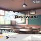 グッドスマイルカンパニーとNextNinja、スマホ向け新作アプリ『LostWord(仮)』のティザーサイトを公開 詳細は7月中旬に発表へ