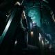 スクエニ、『FINAL FANTASY VII REMAKE』の発売日を2020年3月3日と発表! 新たなショート版トレーラーを公開
