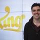 世界中で大ヒット『ファームヒーロ―・スーパー』について英国King Digital EntertainmentのJames Nicholas氏にメールインタビュー