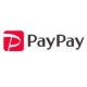 スマホ決済サービス「PayPay」の登録ユーザー数が2500万人を突破 加盟店数は194万ヵ所以上に