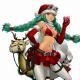SNK、『METAL SLUG ATTACK』でイベント「PIRATE CHRISTMAS」を開催! 新ユニット「ウェンディ」「クリスマスアムンゼン」が登場
