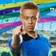 KONAMI、サッカー応援キャンペーン「シャカシャカキャンペーン」をKONAMIサッカーゲーム5タイトルで開催