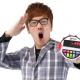 バンダイ、UUUM専属クリエイターのHIKAKINさんとのコラボ玩具『だれでも動画クリエイター!HIKAKIN BOX』を8月3日発売! 東京おもちゃショーへの出展も!