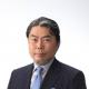 【人事】クラシル運営の「dely」、元コロプラ取締役CFO 長谷部潤氏を社外取締役に招聘