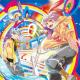 日本最大規模の乙女向けイベント「アニメイトガールズフェスティバル2021」が11月6日と7日に東京・池袋で開催! テーマは「ジェネレーション」