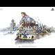 パールアビス、オンラインRPG『黒い砂漠』PS4版の事前予約販売を開始 8月23日に世界同時発売!!