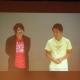 【CEDEC2017】『ポケモンGO』はどう開発されてきたのか…ナイアンティックが考えるARの在り方