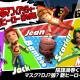 ゲームオン、『HELLO HERO』で新マップや新機能、さらに多くの新ヒーローを追加した大型アップデートを実施