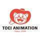 東映アニメ、21年3月期の営業益は3.7%減の155億円 新型コロナで映画不振、アニメ放送中止など影響 『スラムダンク』やドラゴンボールのアプリ貢献