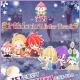 NHN PlayArt、『DAME×PRINCE(ダメプリ)』で冬をテーマにしたイベントの後半を開始