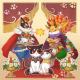 アソビモ、『アルケミアストーリー』でイベント「にゃんこ☆ウェディング」を開催! 猫モチーフの新アバターや家具が登場