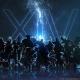 スクエニ、『ファイナルファンタジーXIV』が新トレーラー「FINAL FANTASY XIV - Break the Limit!」を公開