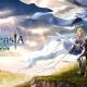 【今日は何の日?】戦記RPG『オルタンシア・サーガ -蒼の騎士団-』がリリースされた日(2015年4月22日)