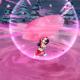 バンナム、『ONE PIECE サウザンドストーム』で「聖なる夜の女海賊たち5連無料ガシャ」を開催!! ハンコックとモネの新EX必殺技が登場