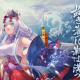 NetEase Games、『陰陽師本格幻想RPG』で海外サーバーツアーイベントを開始! 新SSR式神「千姫」登場