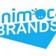 ブロックチェーンゲームやNFTのAnimoca Brands、8888万ドル(約97億円)の資金調達…評価額10億ドルでユニコーンにクラスチェンジ