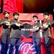 ポノス、プロゲーマーチーム「PONOS」が「クラロワリーグ アジア2019」シーズン2でプレイオフに進出 3度目のアジア優勝&クラロワリーグ世界一を目指す