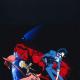 サンライズ、オリジナルアニメ「カウボーイビバップ」が米国実写TVシリーズとして全世界配信へ 米NetflixとTomorrow Studiosが共同製作