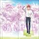 アニプレックス、劇場版『Fate/stay night [HF]』第3章の第4週目&第5週目来場者特典を公開!