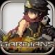 REGXE、Android向けのタワーディフェンスRPG『GARDIANS』で大型アップデート実施