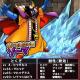 スクエニ、『DQ どこでもモンスターパレード』で「ドラクエの日」記念キャンペーンを5月27日より開催 歴代の魔王が必ず手に入る!!