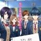 favary、マルチタイプ恋愛シミュレーションゲーム『初恋シグナル』の配信を12月中に予定