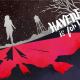 ボルテージ、米子会社Voltage Entertainment USAが完全オリジナルの英語版恋愛ドラマアプリ『Havenfall is for Lovers』を配信開始